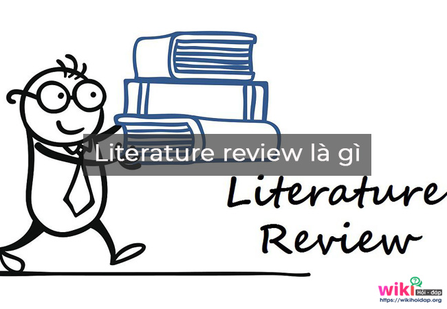 literature review of gifi