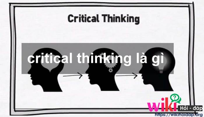 critical thinking rnao