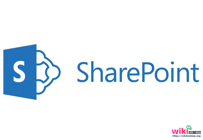 Microsoft SharePoint Online: