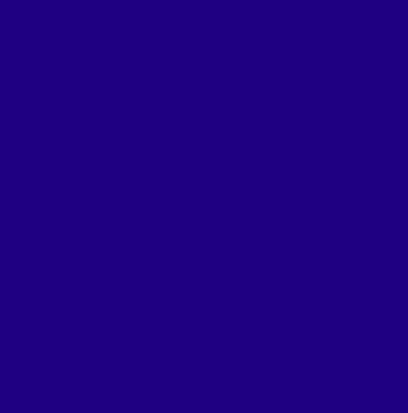 mau xanh luc mau cham mau lam mau tim la mau gi 4
